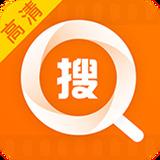 宜搜宝v1.4