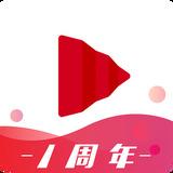 人民视频app官方版v4.0.19