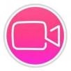 天天短视频appv2.4.5.12