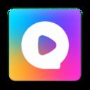 影视点评appv1.0.3