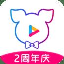 小猪直播v3.7.7