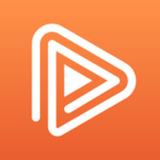 泡面影视appv1.0