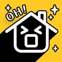 动漫之家社区appv1.0.000