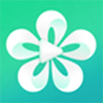 朵朵直播appv2.3.5