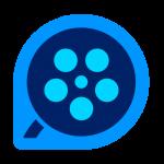 QQ影音播放器v4.3.2