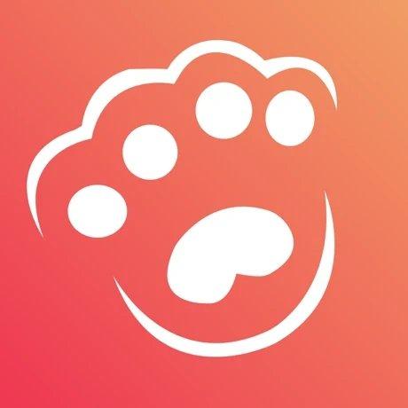 猫爪浏览器谷歌插件最新版