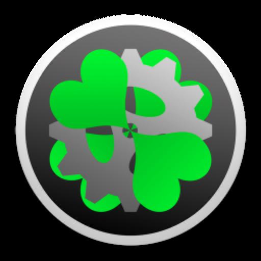 黑苹果BIOS修改工具2020版