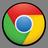 Chrome谷歌浏览器87正式版
