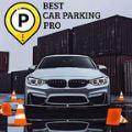 最佳停车场无广告免联网版