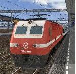 模拟火车2021中国站独家版
