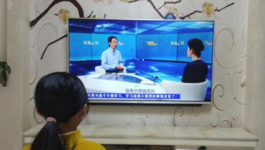 浙江电视台少儿频道中小学生家庭教育与安全网络教育专题节目直播回放在哪 中小学生家庭教育与安全网络教育回放地址