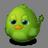 猫头鹰软件管家电脑版