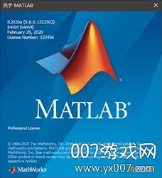 Matlab 2021 autosar3.0电脑版