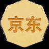 京东AMD60系显卡一键抢购软件