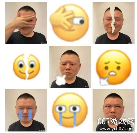 微博上线裂开的表情图片制作软件免费版