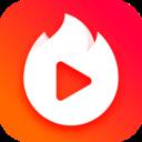 抖音火山版短视频苹果版