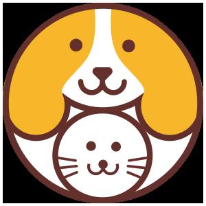 毛宠团app社区版