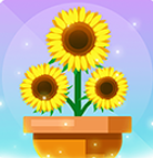 放置植物游戏金币版