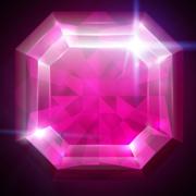 镭射钻石解迷快速闯关版