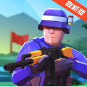战地模拟器全面战争无限弹药版