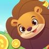 欢乐动物园金币奖励版