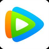 tenxun腾讯视频appv8.2.70.21608