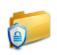 文件夹保护3000软件免激活码版