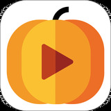 南瓜视频带你另眼看世界appv1.3.0