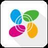 萤石云视频手机版v5.7.2.201109
