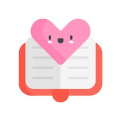 你的每一天写日记版
