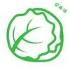 蔬菜网企业配送版