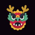 汉字迷工具箱官方版