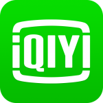 爱奇艺在线观看appv11.10.0