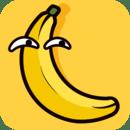 香蕉视频免费观看版v2.9.5