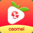 草莓视频免费观看appv5.1.8