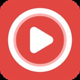 樱桃视频破解版v5.3.1