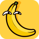 香蕉视频破解版v2.9.0