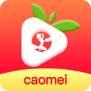 草莓视频appv5.1.8