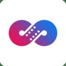 麻花影视app苹果版v5.9