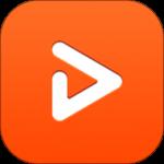 华为视频appv8.5.90.301