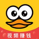 闪鸭短视频v2.0.5