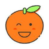 橙子视频APPv2.1.8