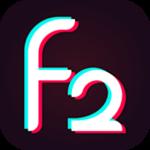 f2d6app富二代下载网址安卓  [专]