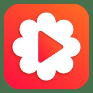 花样视频app下载免费安装  [专]