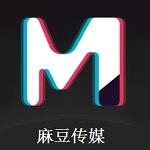 mdapp.tv  [专]