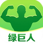 绿巨人黑科技破解app黄软件  [专]