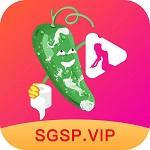 sg99.xyz丝瓜app下载IOS  [专]