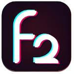 F2D4.VIPAPP官网下载破解版  [专]
