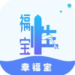 幸福宝向日葵APP官网下载安卓版