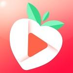 草莓无限制破解版app  [专]